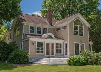 Foreclosure  id: 4152468