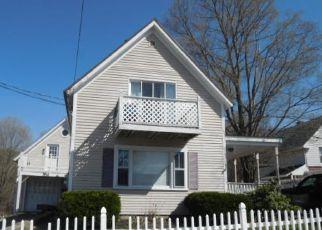 Foreclosure  id: 4152473