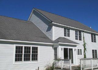 Foreclosure  id: 4152477