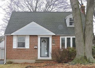 Foreclosure  id: 4152518