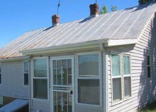 Foreclosure  id: 4152535