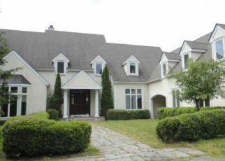 Foreclosure  id: 4152540