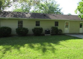 Foreclosure  id: 4152556
