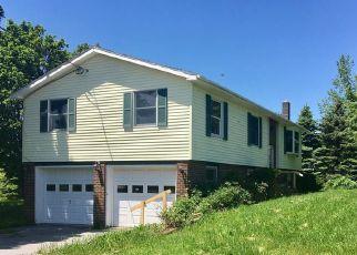 Foreclosure  id: 4152564