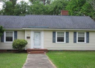 Foreclosure  id: 4152574