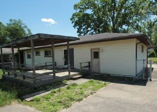 Foreclosure  id: 4152580