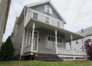 Foreclosure  id: 4152582