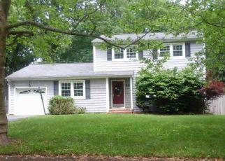 Foreclosure  id: 4152594