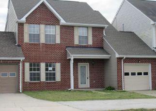 Foreclosure  id: 4152622