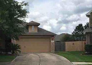 Foreclosure  id: 4152682