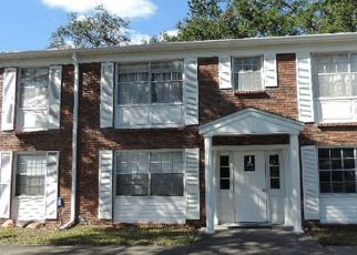 Foreclosure  id: 4152686