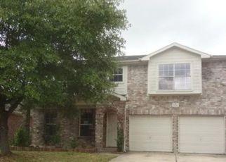 Foreclosure  id: 4152729