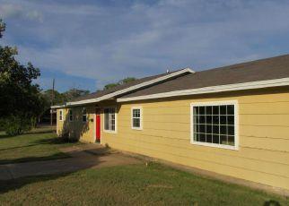 Foreclosure  id: 4152733