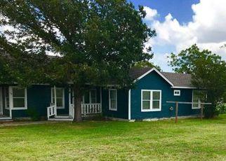 Foreclosure  id: 4152736