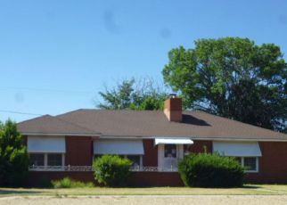Foreclosure  id: 4152738