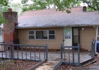 Foreclosure  id: 4152752