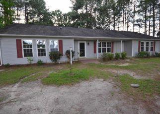 Foreclosure  id: 4152765
