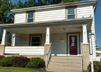 Foreclosure  id: 4152822