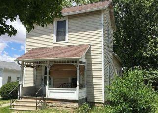 Foreclosure  id: 4152906