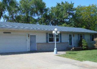 Foreclosure  id: 4152938