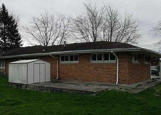 Foreclosure  id: 4152942