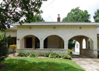 Foreclosure  id: 4152946