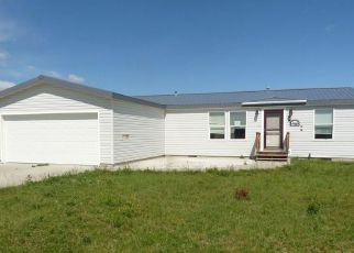 Foreclosure  id: 4153059