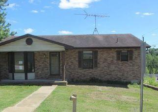 Foreclosure  id: 4153065