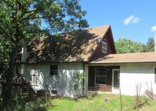 Foreclosure  id: 4153068