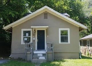 Foreclosure  id: 4153072