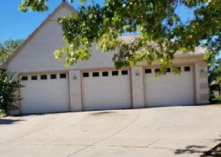 Foreclosure  id: 4153081