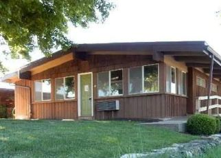 Foreclosure  id: 4153086