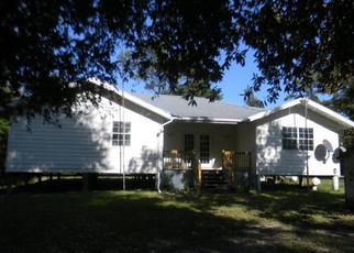 Foreclosure  id: 4153101
