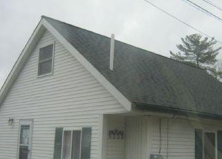 Foreclosure  id: 4153156