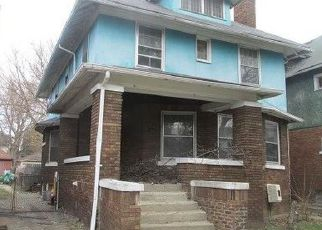 Foreclosure  id: 4153170