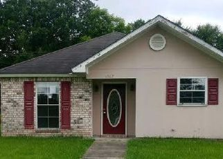 Foreclosure  id: 4153193