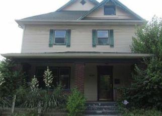 Foreclosure  id: 4153238