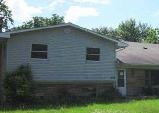 Foreclosure  id: 4153242