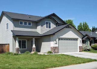 Foreclosure  id: 4153266