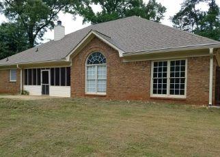 Foreclosure  id: 4153275