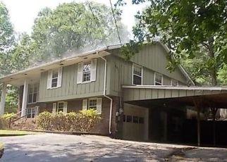 Foreclosure  id: 4153283