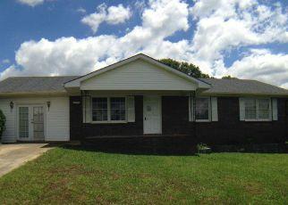 Foreclosure  id: 4153293