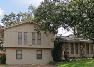 Foreclosure  id: 4153309
