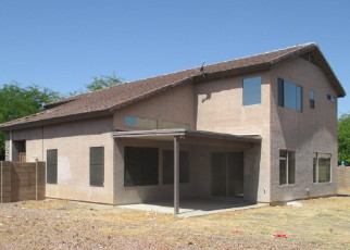 Foreclosure  id: 4153328
