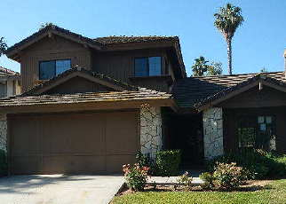 Foreclosure  id: 4153345
