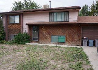 Foreclosure  id: 4153348
