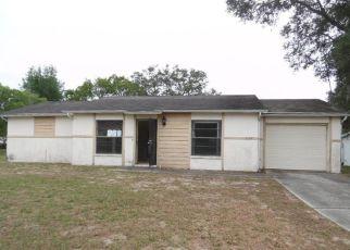 Foreclosure  id: 4153408