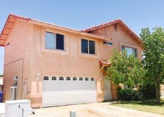 Foreclosure  id: 4153417