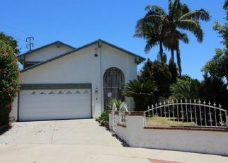 Foreclosure  id: 4153446