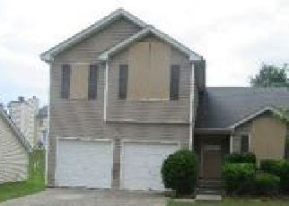 Foreclosure  id: 4153456